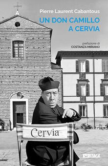 Antondemarirreguera.es Un don Camillo a Cervia Image