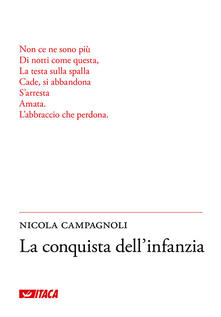 La conquista dellinfanzia.pdf