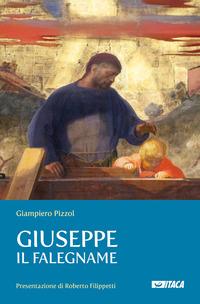 Giuseppe il falegname - Pizzol Giampiero - wuz.it