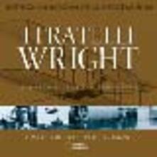 Antondemarirreguera.es I fratelli Wright. Gli inventori delle macchine volanti Image