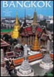 Bangkok. La regina del Siam. Ediz. illustrata.pdf