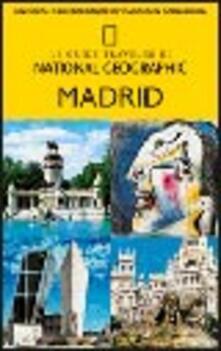 Antondemarirreguera.es Madrid. Ediz. illustrata Image
