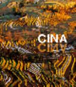 Cina. Emozioni dal cielo. Ediz. illustrata