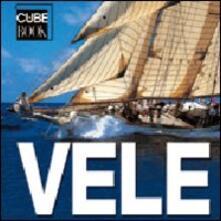 Radiospeed.it Vele. Ediz. illustrata Image