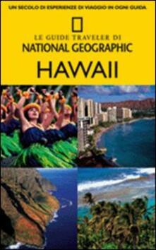 Festivalpatudocanario.es Hawaii Image