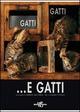 Gatti, gatti... e ga