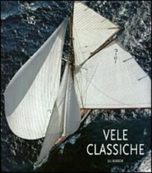 Vele classiche. Ediz. illustrata.pdf