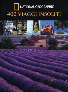 400 viaggi insoliti.pdf