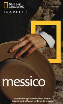 Mercatinidinataletorino.it Messico Image
