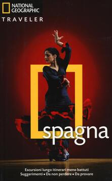 Spagna.pdf