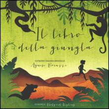 Il libro della giungla. Dai racconti di Rudyard Kipling. Ediz. illustrata.pdf