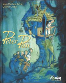 Peter Pan. Ediz. illustrata.pdf