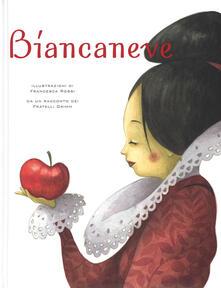Biancaneve. Ediz. illustrata.pdf