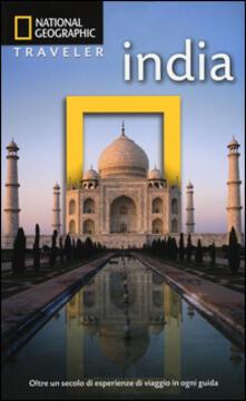 Fondazionesergioperlamusica.it India Image