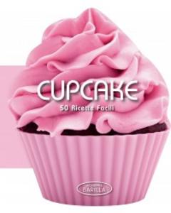 Libro Cupcake mini. 50 ricette facili