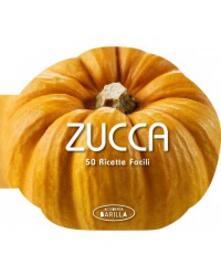 Premioquesti.it Zucca. 50 ricette facili Image