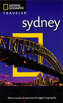Premioquesti.it Sydney Image