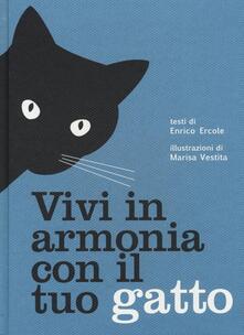 Vivi in armonia con il tuo gatto.pdf
