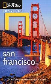 Collegiomercanzia.it San Francisco Image