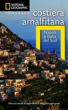 Librisulladiversita.it Napoli e la Costiera Amalfitana Image
