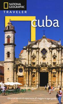 Equilibrifestival.it Cuba Image