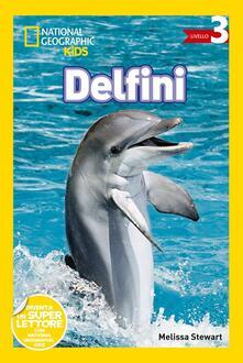 Delfini. Livello 3. Ediz. a colori.pdf