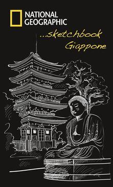 Giappone. Sketchbook.pdf