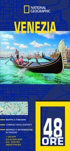 Venezia. Guide 48 ore