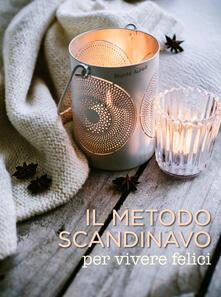 Il metodo scandinavo per vivere felici.pdf