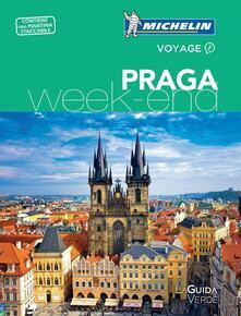 Voluntariadobaleares2014.es Praga. Con pianta Image