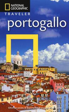 Antondemarirreguera.es Portogallo Image