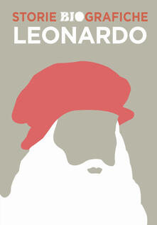 Listadelpopolo.it Leonardo. Ediz. a colori Image