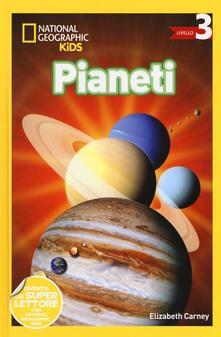 Pianeti. Livello 3. Ediz. a colori.pdf