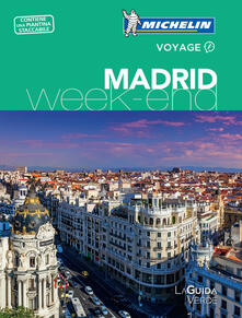 Antondemarirreguera.es Madrid. Con Carta geografica ripiegata Image