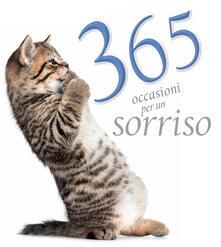 Voluntariadobaleares2014.es 365 occasioni per un sorriso. Ediz. illustrata Image