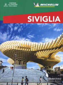 Siviglia. Con cartina.pdf