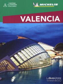 Squillogame.it Valencia. Con cartina Image