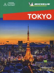 Tokyo. Con cartina.pdf