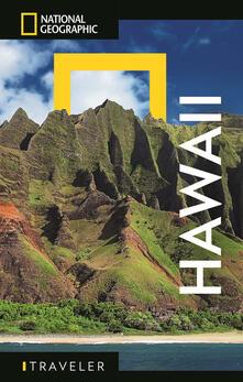 Grandtoureventi.it Hawaii. Con mappa Image