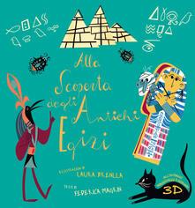Alla scoperta degli antichi egizi.pdf