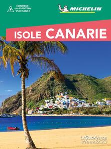 Isole Canarie. Con cartina.pdf