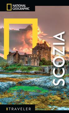 Scozia.pdf