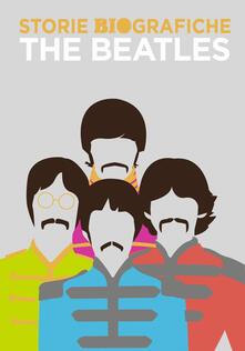 Camfeed.it The Beatles Image