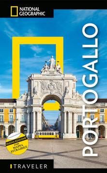 Steamcon.it Portogallo. Con mappa estraibile Image