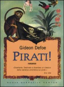 Antondemarirreguera.es Pirati! Image