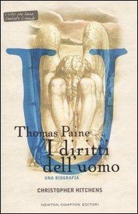 Thomas Paine. I diritti dell'uomo