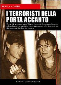 I terroristi della porta accanto