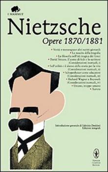 Ipabsantonioabatetrino.it Opere 1870-1881 Image