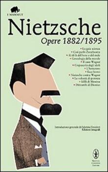 Opere 1882-1895.pdf