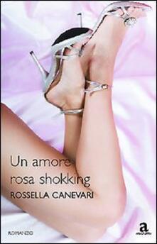 Un amore rosa shokking.pdf